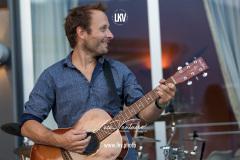 2018_08_18-Ascona-Jazz-Night-©-Luca-Vantusso-5D4B1680