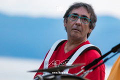 2018_08_18-Ascona-Jazz-Night-©-Luca-Vantusso-5D4B1688