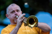 2018_08_18-Ascona-Jazz-Night-©-Luca-Vantusso-5D4B1693