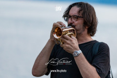 2018_08_18-Ascona-Jazz-Night-©-Luca-Vantusso-5D4B1695