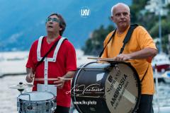 2018_08_18-Ascona-Jazz-Night-©-Luca-Vantusso-5D4B1700