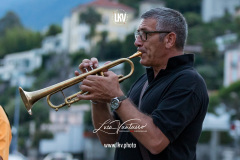 2018_08_18-Ascona-Jazz-Night-©-Luca-Vantusso-5D4B1704