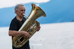 2018_08_18-Ascona-Jazz-Night-©-Luca-Vantusso-5D4B1708