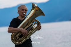 2018_08_18-Ascona-Jazz-Night-©-Luca-Vantusso-5D4B1710