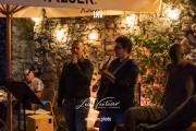 2018_08_18-Ascona-Jazz-Night-©-Luca-Vantusso-5D4B1718