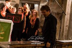 2018_08_18-Ascona-Jazz-Night-©-Luca-Vantusso-5D4B1725