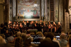 2018_08_18-Ascona-Jazz-Night-©-Luca-Vantusso-5D4B1732