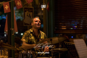 2018_08_18-Ascona-Jazz-Night-©-Luca-Vantusso-5D4B1733