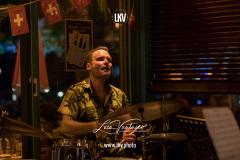 2018_08_18-Ascona-Jazz-Night-©-Luca-Vantusso-5D4B1733