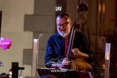 2018_08_18-Ascona-Jazz-Night-©-Luca-Vantusso-5D4B1744