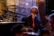 2018_08_18-Ascona-Jazz-Night-©-Luca-Vantusso-5D4B1749