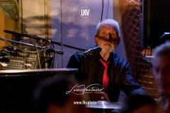 2018_08_18-Ascona-Jazz-Night-©-Luca-Vantusso-5D4B1749