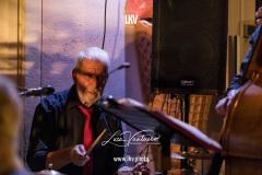 2018_08_18-Ascona-Jazz-Night-©-Luca-Vantusso-5D4B1757