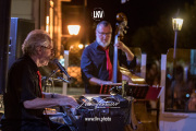 2018_08_18-Ascona-Jazz-Night-©-Luca-Vantusso-5D4B1762