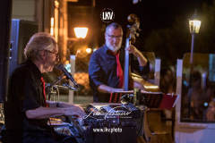 2018_08_18-Ascona-Jazz-Night-©-Luca-Vantusso-5D4B1762