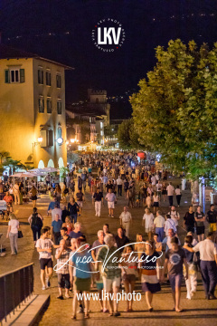 2018_08_18-Ascona-Jazz-Night-©-Luca-Vantusso-5D4B1775