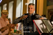 2018_08_18-Ascona-Jazz-Night-©-Luca-Vantusso-5D4B1806