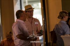 2018_08_18-Ascona-Jazz-Night-©-Luca-Vantusso-5D4B1822