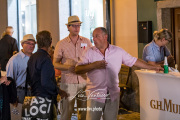 2018_08_18-Ascona-Jazz-Night-©-Luca-Vantusso-5D4B1838