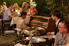 2018_08_18-Ascona-Jazz-Night-©-Luca-Vantusso-5D4B1856