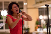 2018_08_18-Ascona-Jazz-Night-©-Luca-Vantusso-5D4B1875
