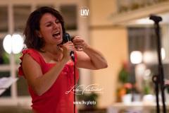 2018_08_18-Ascona-Jazz-Night-©-Luca-Vantusso-5D4B1875