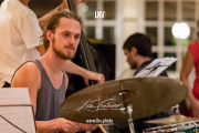 2018_08_18-Ascona-Jazz-Night-©-Luca-Vantusso-5D4B1884
