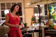 2018_08_18-Ascona-Jazz-Night-©-Luca-Vantusso-5D4B1894