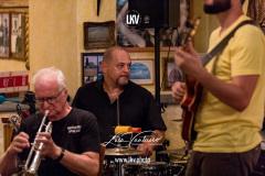 2018_08_18-Ascona-Jazz-Night-©-Luca-Vantusso-5D4B1905