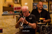 2018_08_18-Ascona-Jazz-Night-©-Luca-Vantusso-5D4B1907