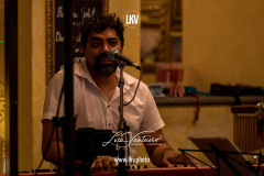 2018_08_18-Ascona-Jazz-Night-©-Luca-Vantusso-5D4B1935