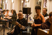 2018_08_18-Ascona-Jazz-Night-©-Luca-Vantusso-5D4B1945