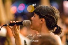2018_08_18-Ascona-Jazz-Night-©-Luca-Vantusso-5D4B1946