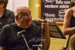 2018_08_18-Ascona-Jazz-Night-©-Luca-Vantusso-5D4B1957