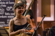 2018_08_18-Ascona-Jazz-Night-©-Luca-Vantusso-5D4B1960