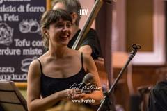 2018_08_18-Ascona-Jazz-Night-©-Luca-Vantusso-5D4B1960