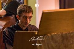 2018_08_18-Ascona-Jazz-Night-©-Luca-Vantusso-5D4B1964