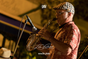 2018_08_18-Ascona-Jazz-Night-©-Luca-Vantusso-5D4B1968