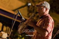 2018_08_18-Ascona-Jazz-Night-©-Luca-Vantusso-5D4B1968