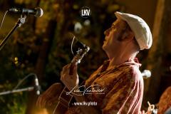2018_08_18-Ascona-Jazz-Night-©-Luca-Vantusso-5D4B1972