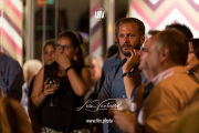 2018_08_18-Ascona-Jazz-Night-©-Luca-Vantusso-5D4B1979