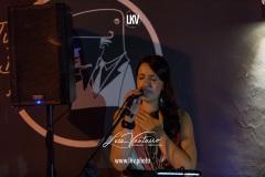 2018_08_18-Ascona-Jazz-Night-©-Luca-Vantusso-5D4B1984