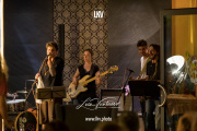 2018_08_18-Ascona-Jazz-Night-©-Luca-Vantusso-5D4B2009