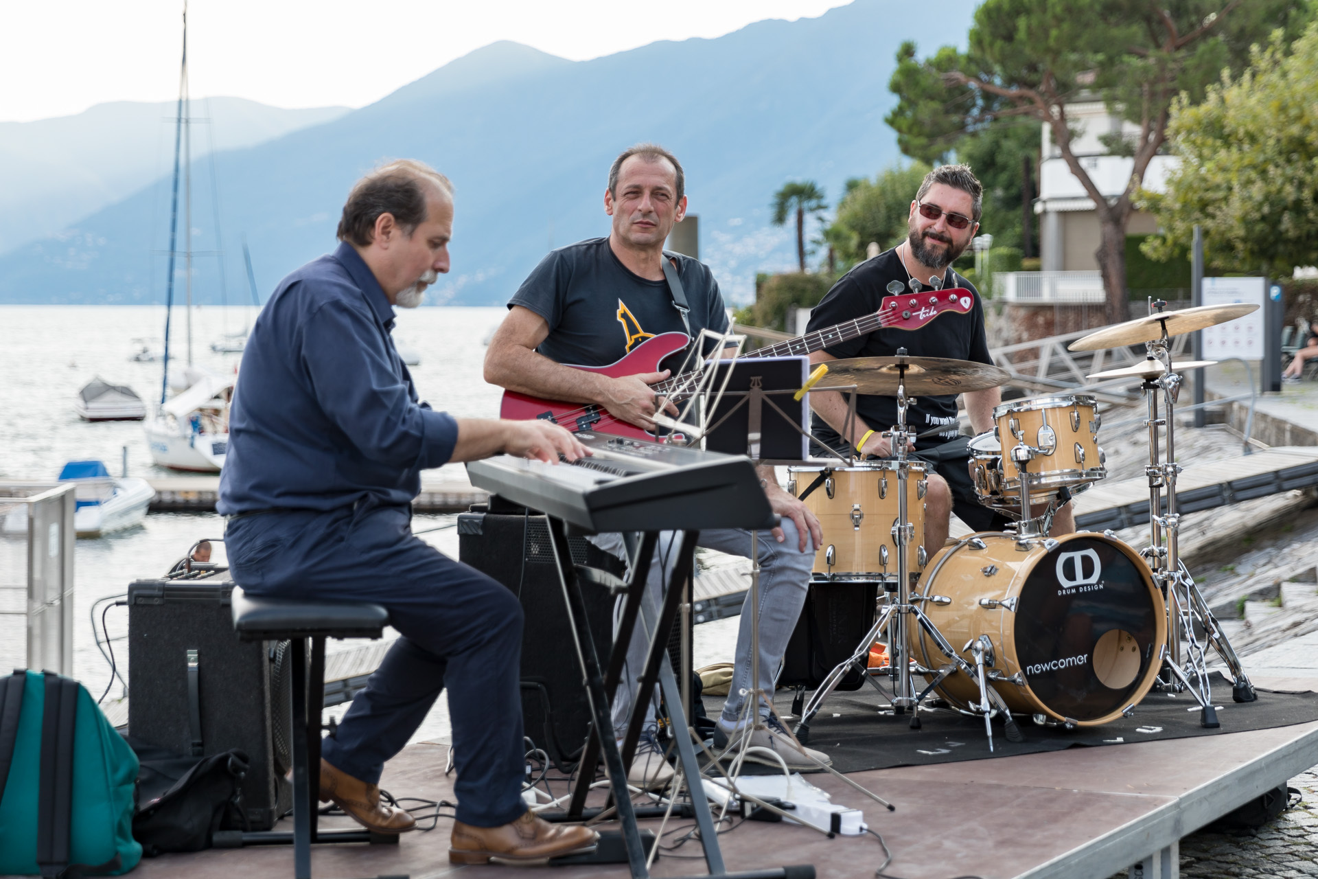 2018_08_18-Ascona-Jazz-Night-©-Luca-Vantusso-5D4A2303
