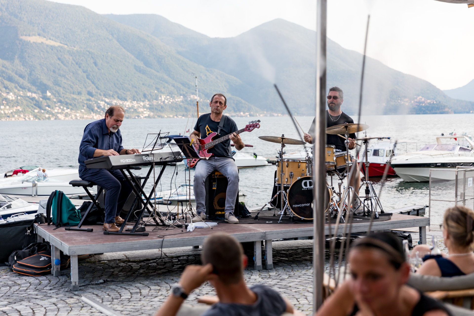 2018_08_18-Ascona-Jazz-Night-©-Luca-Vantusso-5D4A2308