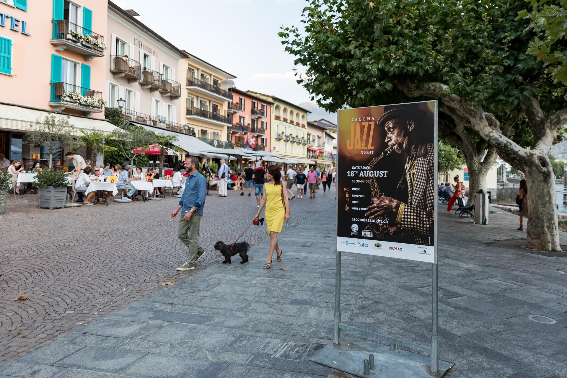 2018_08_18-Ascona-Jazz-Night-©-Luca-Vantusso-5D4A2310