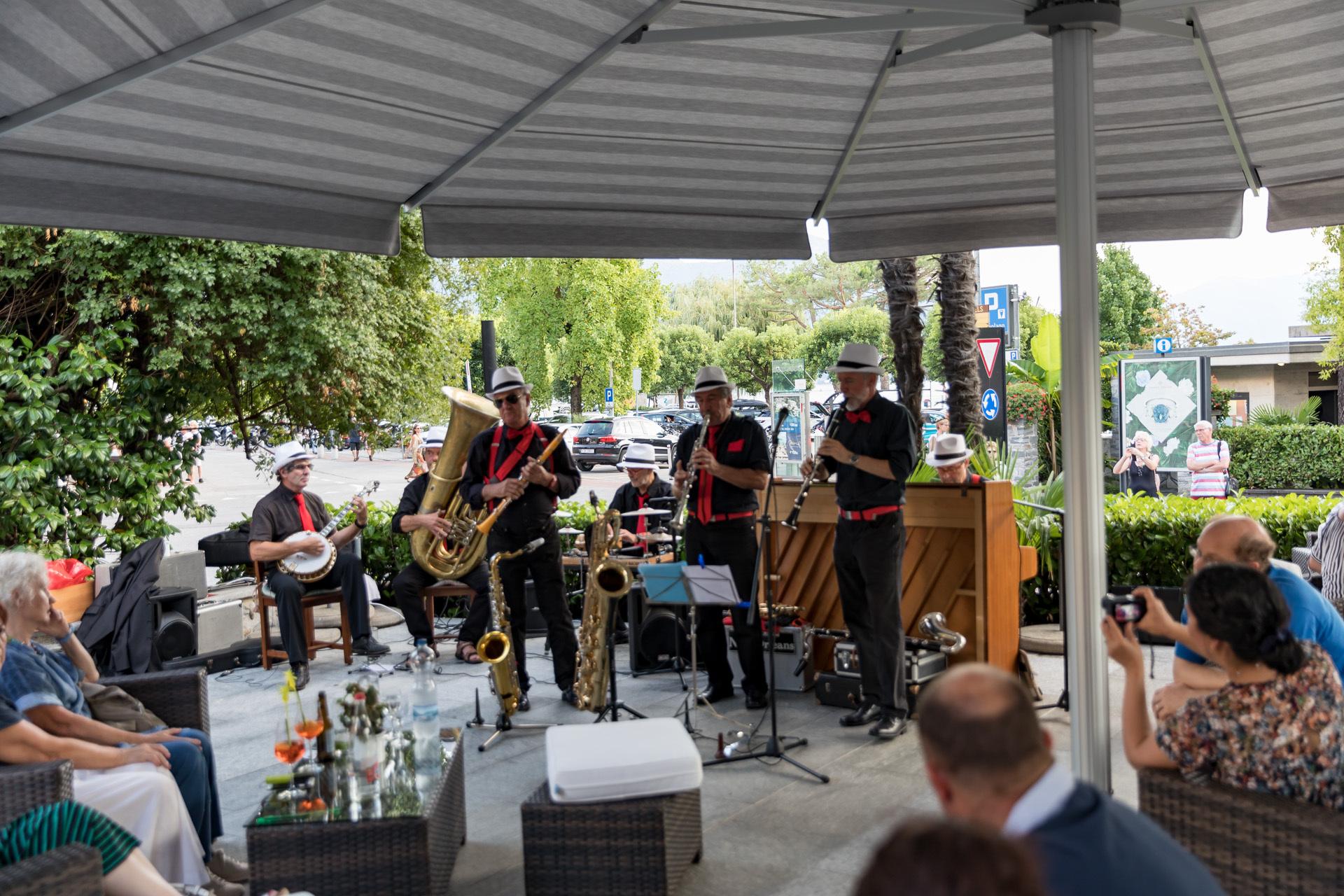 2018_08_18-Ascona-Jazz-Night-©-Luca-Vantusso-5D4A2346