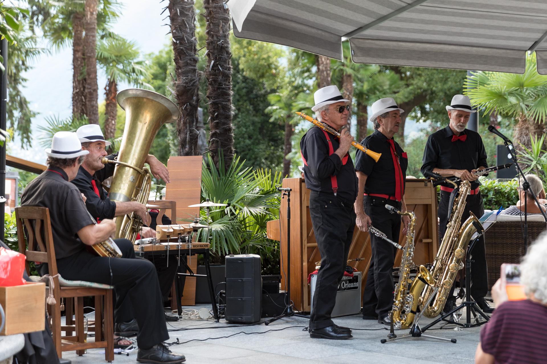 2018_08_18-Ascona-Jazz-Night-©-Luca-Vantusso-5D4A2355