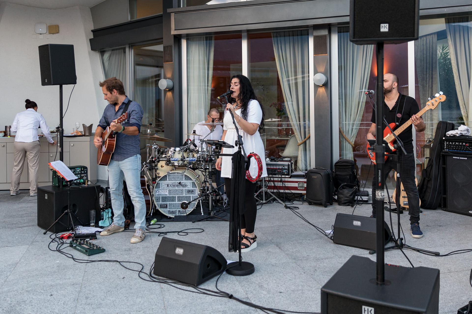 2018_08_18-Ascona-Jazz-Night-©-Luca-Vantusso-5D4A2373