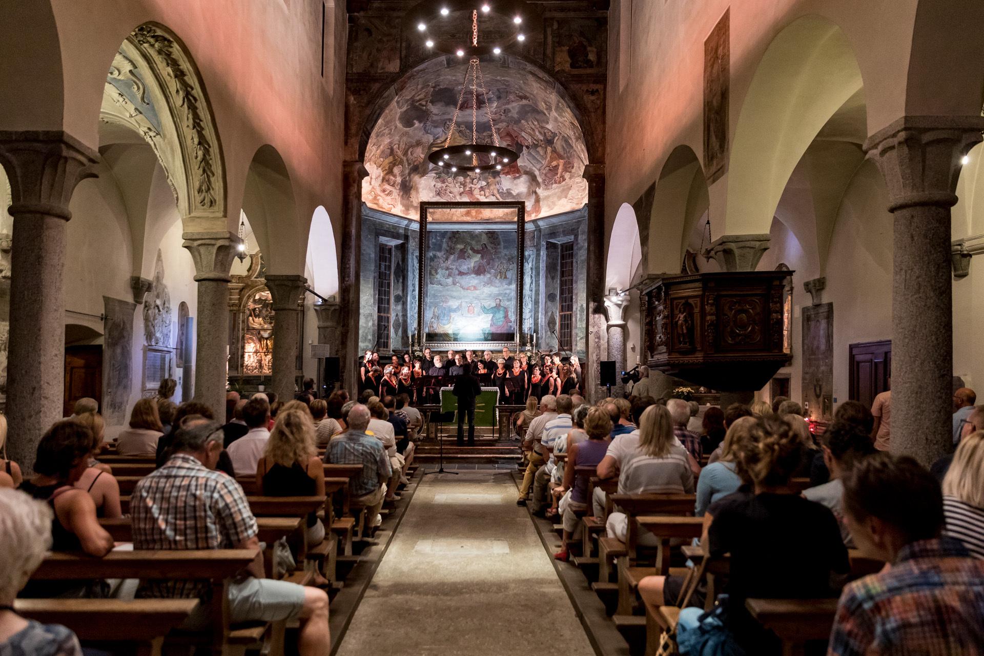 2018_08_18-Ascona-Jazz-Night-©-Luca-Vantusso-5D4A2405